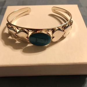 🌺Silver Bracelet 🌺